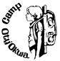 Camp Oty'Okwa